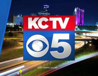 kctv5-nightside-news-update-october-3rd-2021