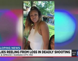 still-in-shock-man-mourns-loss-of-granddaughter-killed-in-kansas-city-triple-shooting