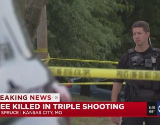 2-men-woman-killed-in-triple-shooting-at-27th-and-spruce-in-kansas-city