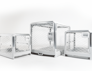the-dog-crate-that-combines-form-function