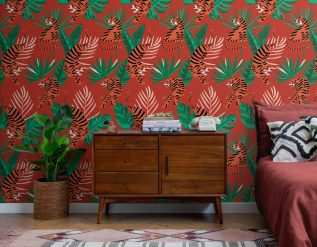 wes-anderson-wallpaper-aesthetic-apartment-therapy